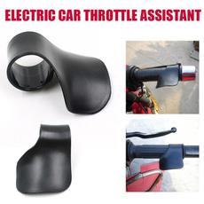 throttlehandle, laborsavingaid, throttleclamp, Sports & Outdoors