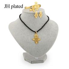 24kgoldplatedjewelryset, Jewelry, gold, womenampgirlsampampampampampladiesjewelryset
