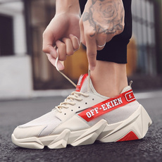 casual shoes, Basketball, Sports & Outdoors, Mens Shoes
