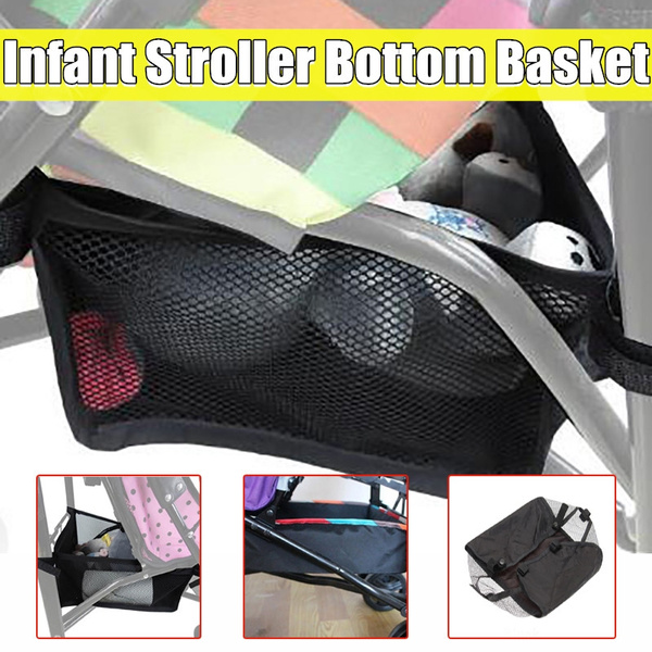babystuff, babystroller, Bags, Storage