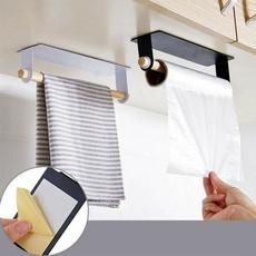 cabinethanger, Bathroom, Bathroom Accessories, Towels