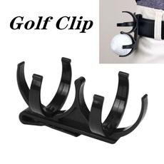 clipsholder, sportsampoutdoor, Golf, golftraining
