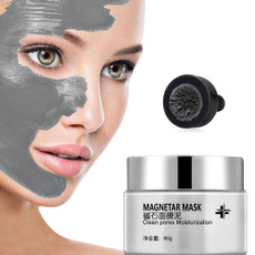 Magnet, magnetfacemask, cleanpore, unisex