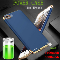 IPhone Accessories, case, phonepowerbank, iphone6charger