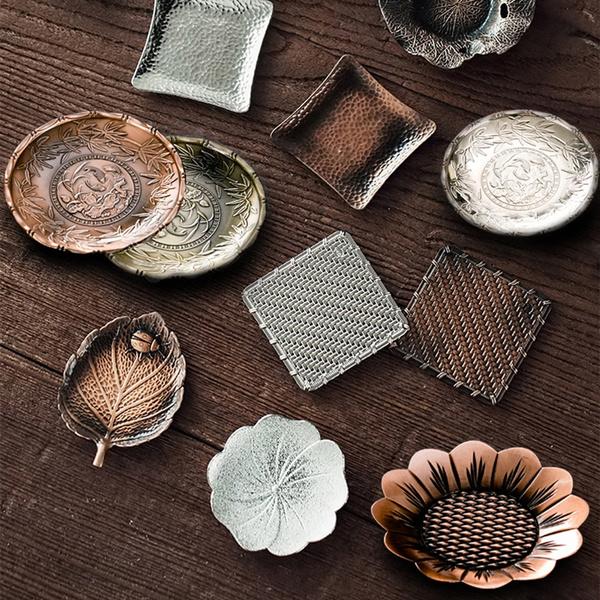 Home & Kitchen, Coffee, Coasters, heatresistant