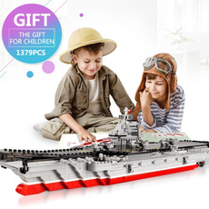 giftsforkid, Toy, carblock, puzzletoy