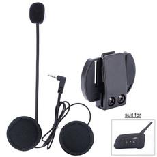 helmetintercom, Headset, helmetheadphone, helmetheadset