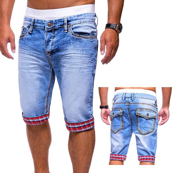 men jeans, lowwaist, Fashion, men fashion