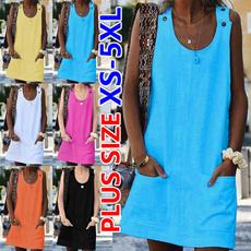 Mini, Plus Size, sundress, plus size dress