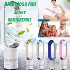 leaflessfan, leaflessdesktopfan, Remote Controls, Electric