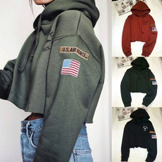 blouse, Fleece, Fashion, crop top