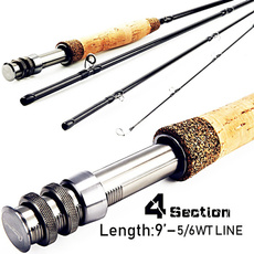 fishingpolecarbon, Fiber, freshwaterfishing, flyfishing