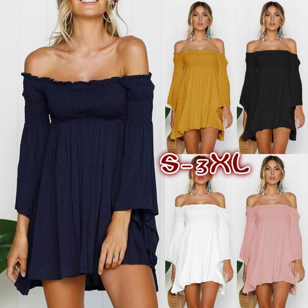 Strapless Dress, Fashion, sexy dresses, Beach