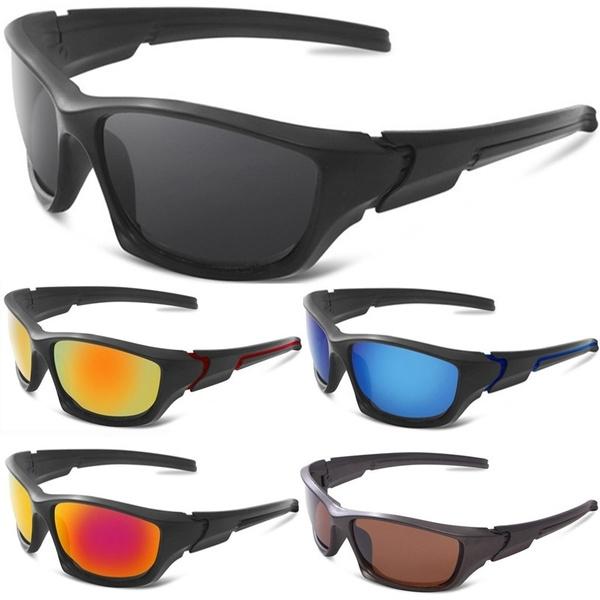 casualsunglasse, men sunglasses, Cycling, cyclingeyewear