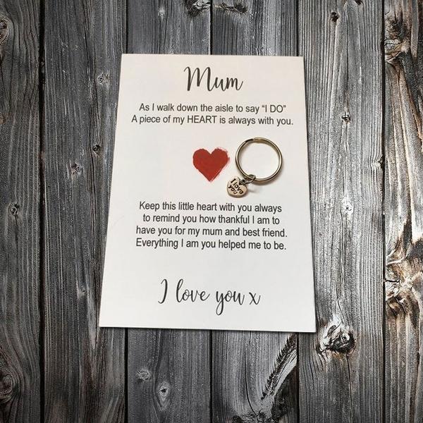 fromdaughter, weddingfavour, weddingday, Gifts