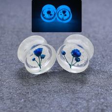 Blues, eargaugetunnel, eartunnelsandplugs0, earstretcherexpander