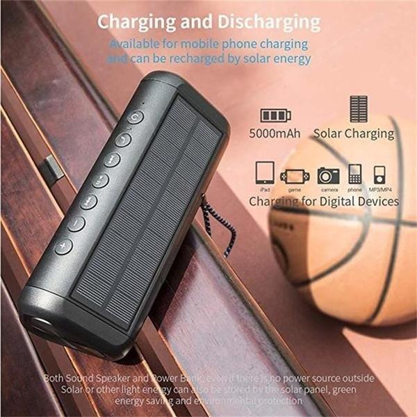 bluetoothspeakerforphone, Outdoor, Wireless Speakers, waterproofspeaker