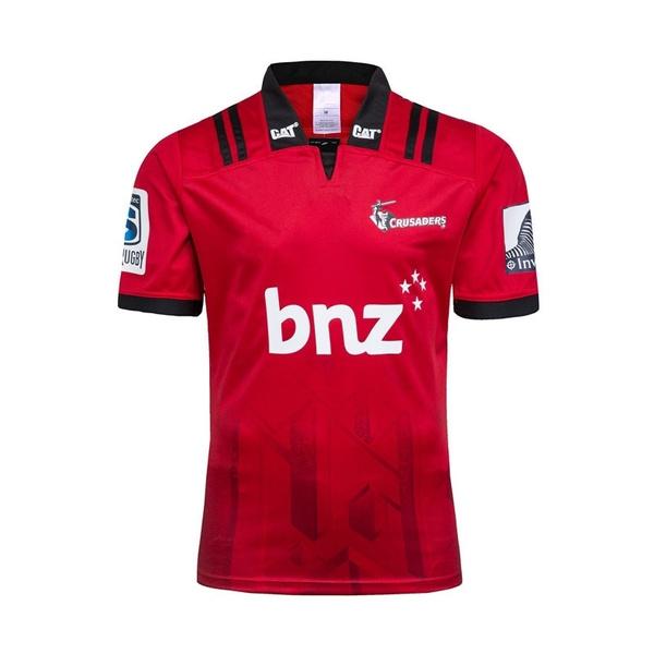 rugby, rugbyfootball, fashion shirt, rugbyjersey