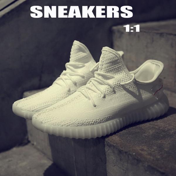 Sneakers, Plus Size, Men's Fashion, Sports & Outdoors