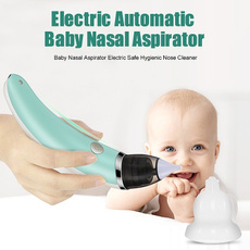 electricnasalaspirator, babynasalsuction, infantnosecleaner, babynasalsuctiondevice