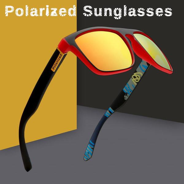 Box, Aviator Sunglasses, Fashion Sunglasses, Vintage