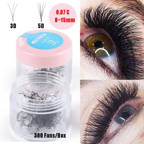 False Eyelashes, Eyelashes, eye, naturallonglashe