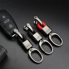 Keys, keyholder, Fashion, Key Chain