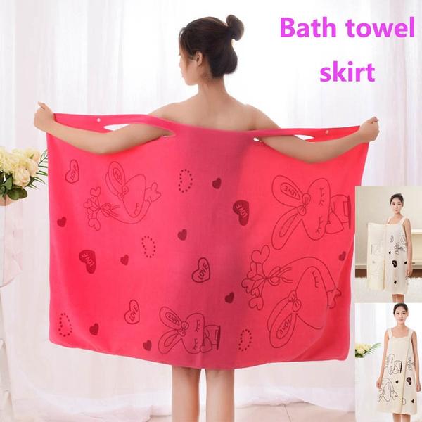 Bathroom, Towels, toalhadebanho, Bathrobe