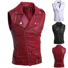 lapel, Vest, Fashion, Men's Fashion