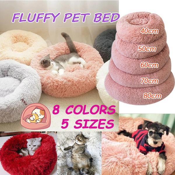 catwarmbed, mattress, Cat Bed, Pets