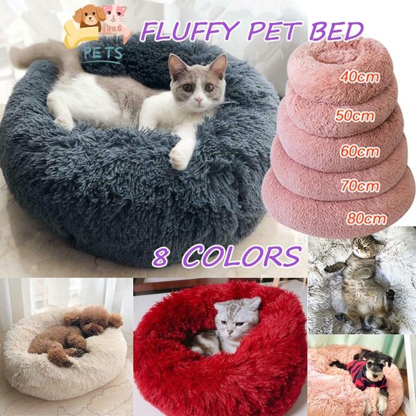 catwarmbed, Medium, Cat Bed, Pets