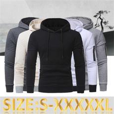 hoodiesformen, men coat, trending, Winter