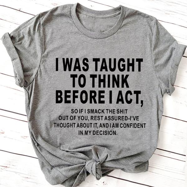 Funny, topsamptshirt, Shirt, Sleeve