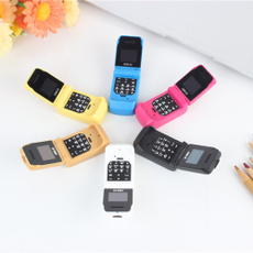 voicechangerfunction, cellphone, Mobile Phones, Gifts