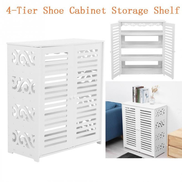 storagerack, bookcasefurniture, cornercabinet, shoesshelf