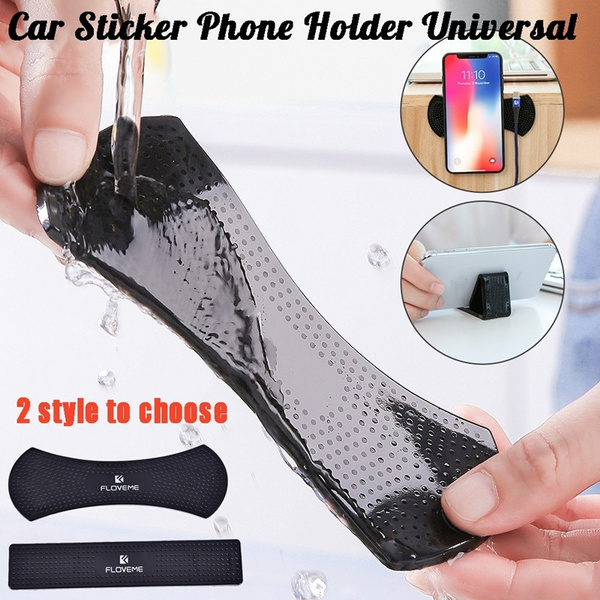 Car Sticker, Magic, phone holder, Gifts