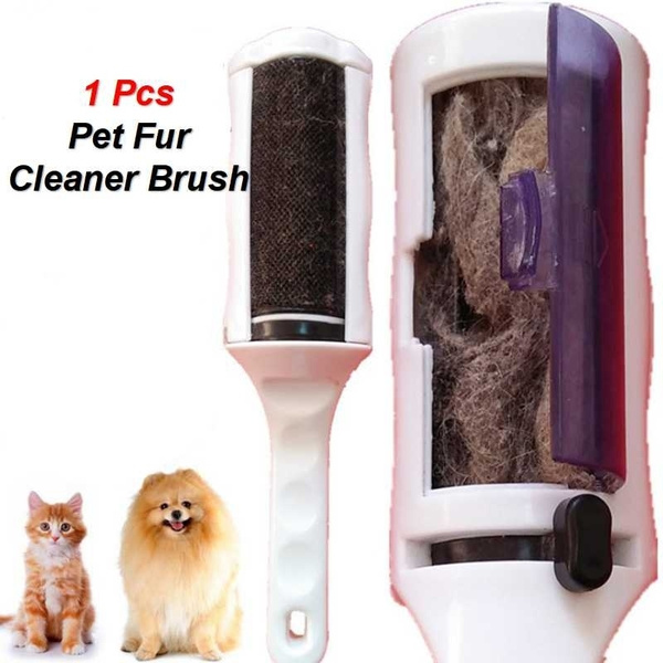 fur, hairremover, duster, Pets