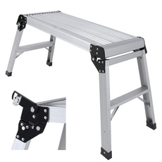homeampgarden, Aluminum, homeworkshopampstorageequipment, toolsampworkshopequipment