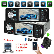 Remote Controls, Remote, carvideoplayer, Car Electronics