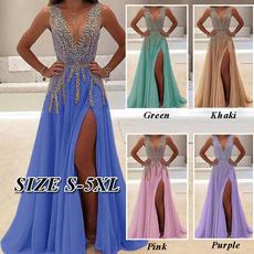 Club Dress, Bride, long dress, Evening Dress