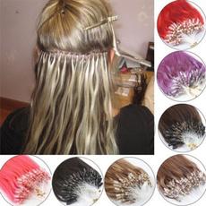 wig, Joyería, Extensiones de pelo, haircareampsalon