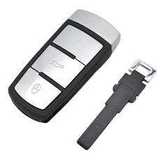 case, Remote, Keys, keycase