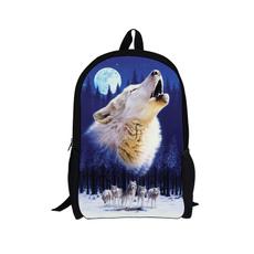 School, rucksack, school bags for girl, Backpacks