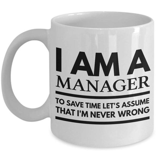 bestmanagergift, managermug, funnymanagermug, bestmanagermug