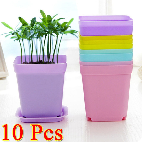 gardenflowerpot, flowerpotsplanter, Plants, Flowers