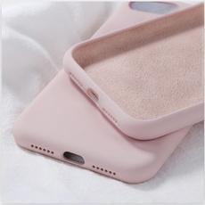 case, siliconephonecase, TPU Case, iphone 5