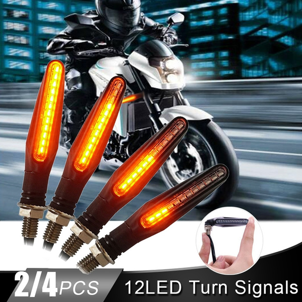 motorcyclelight, lights, led, Mobile