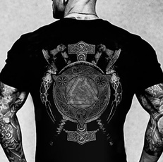 vikingshirt, vikingtshirt, odinshirt, wikinger