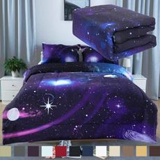 Galaxy S, purplecomforter, allseasoncomforter, quilted