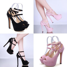 Moda masculina, Womens Shoes, Bottom, Spring